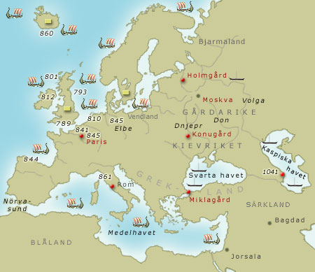 viking line cinderella tider