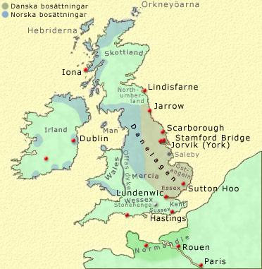 karta över england och skottland England, Skottland, Irland, Normandie karta över england och skottland